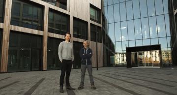 Nanomaterial startup raises $3m