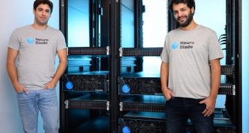 NeuroBlade raises $83m for compute in memory chip