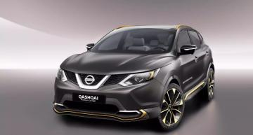 Nissan sues Italian battery maker