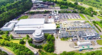 Wingtech says Newport Wafer Fab deal is done