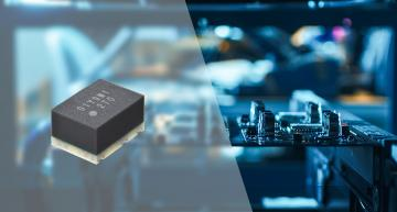 Low leakage high voltage MOSFET relay module