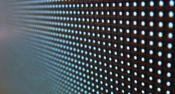 micro-LEDs