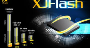 Compression boost for high speed JTAG