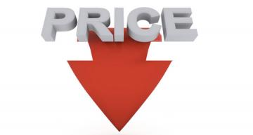 Covid-19 likely to send memory prices, markets down