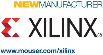 Mouser has penned a global distribution agreement with Xilinx which will allow the distributor to stock a broad range of Xilinx products.