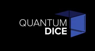 Quantum Dice raises £2m for secure encryption keys