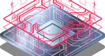 Open source FPGA developer looks to Europe