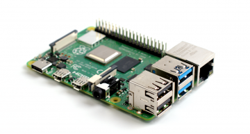 Raspberry Pi apologises for first ever price increase and allocation