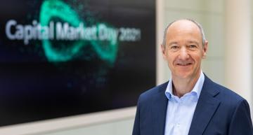 Siemens looks to digital twin, IoT to drive growth