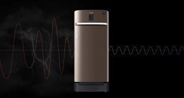 Infineon wins first MOSFET refrigerator inverter design