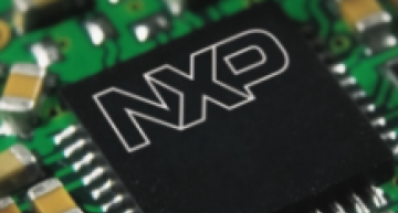 Secure fine-ranging chipset brings UWB to mobile devices