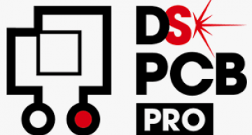 DesignSpark PCB Pro with high-end productivity tools