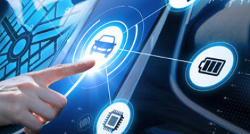 Sasken Technologies and Qualcomm join forces for automotive customer base