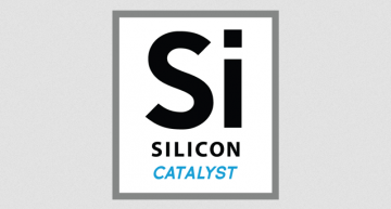 Silicon Catalyst adds four firms to portfolio