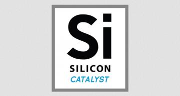 Silicon Catalyst adds four firms to portfolio