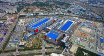 Could Samsung's struggles with 5nm yield hit Qualcomm?