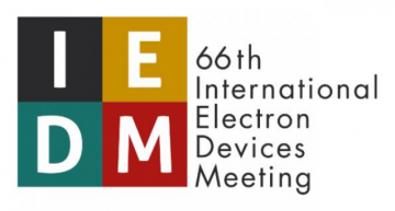 IMEC, ferroelectrics prominent in virtual IEDM program