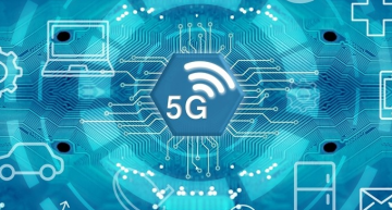 South Koreans turn against 5G over poor performance
