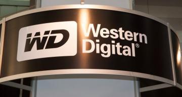 Western Digital in talks over $20 billion Kioxia acquisition