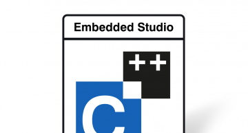 SEGGER has added a new compiler to Embedded Studio for ARM / Cortex-M, which now has access to three different compilers: GCC, Clang and SEGGER's own compiler.
