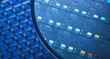 Siemens certifies tools for TSMC 3nm process, boosts cloud, 3D chiplet tools
