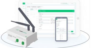Acquisition de Wattsense par Siemens qui se renforce dans la GTB
