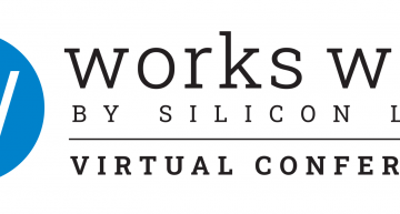 "Silicon Labs will host the ""Works With 2020"" smart home technology virtual conference globally on September 9th and 10th."