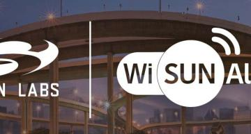 Silicon Labs has extended its commitment to the Wi-SUN industrial mesh networking standard by joining the Wi-SUN Alliance board of directors.