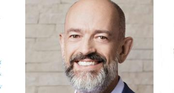 ARM CEO tries to deflect call for IPO