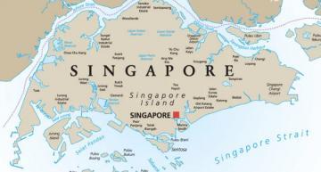 ST preps piezoelectric MEMS pilot fab in Singapore