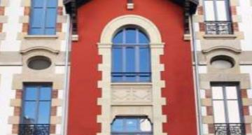 SiPearl recrute 50 ingénieurs à Grenoble