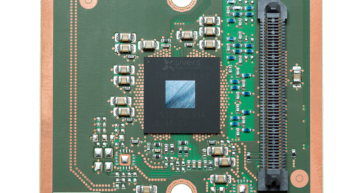 Sivers Semiconductors in mmWave chip buy