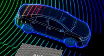 Socionext will show automotive solutions including an edge AI demonstration, TSN IP for the industrial sector and an AV1 cloud-based encoding solution at embedded world.