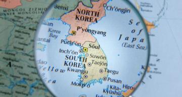 South Korea plans US$450 billion semiconductor spend