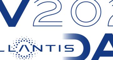 Stellantis parie €30 milliards sur les batteries solid state