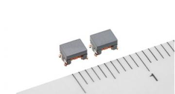 The ACT1210G-800-2P from TDK is designed for the OPEN Alliance (One-Pair Ether-Net) standard for 1000BASE-T1 in automotive designs