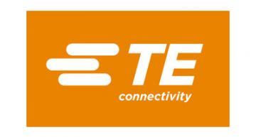 TE Connectivity sees record results