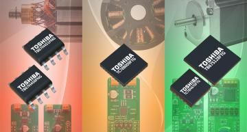 """Toshiba Electronic Devices & Storage Corporation has collaberated with MikroElektronika (""""Mikroe""""), on a range of new Click boards."""