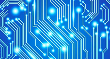 UltraSoC has teamed up with PDF Solutions to combinedata analytics with machine learning (ML) techniques to predict and preventchip failures in the field.