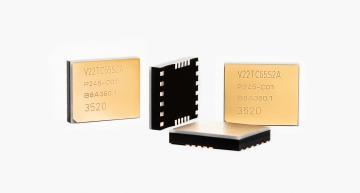 VisIC Technologies raises $35m for China GaN push