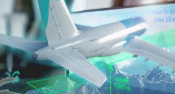 VividQ raises £11m for holographic displays