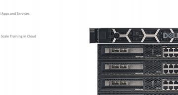VMware backs Graphcore for massive data centre rollouts