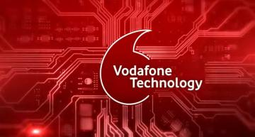 Vodafone looks for 7,000 software engineers across Europe