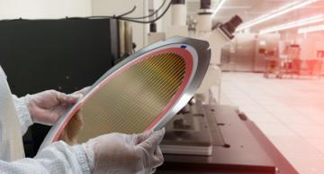 Sondrel seeks engineers as it starts 5nm designs