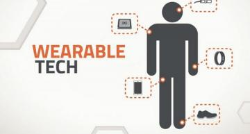 Wearables market to jump 27% in 2020