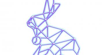 White Rabbit deal boots timing synchronisation
