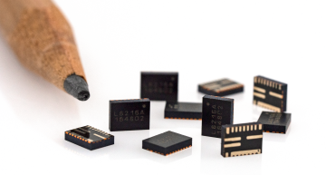 Silanna Semiconductor has launched a family of highly integrated synchronous point-of-load DC-DC buck converters.