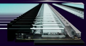Neonode raises $14m for contactless sensing