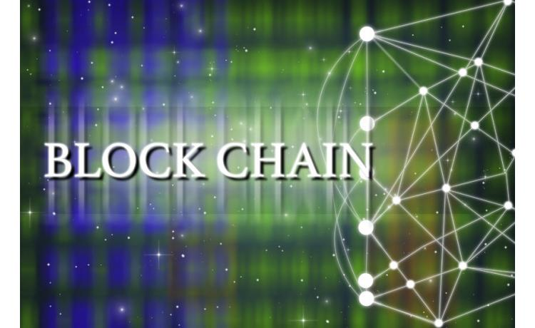 Blockchain ecosystem to streamline carriers, operators and resellers