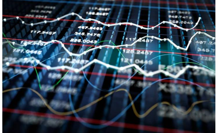 Infineon optimistic despite a poor year ahead